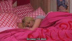 Me at Monday mornings - Kinder Fotos Lila Baby, Mode Poster, 2 Broke Girls, Film Quotes, Quote Aesthetic, Mood Pics, My Mood, Reaction Pictures, Mood Quotes