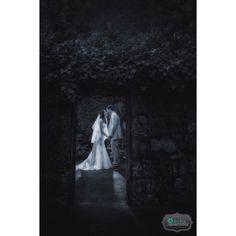 Saratoga Springs Wedding Photography #madewithstudio