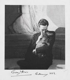 Alexis Von Rosenberg Baron De Redé | alexis von rosenberg baron de redé a cool man story as he was known ...