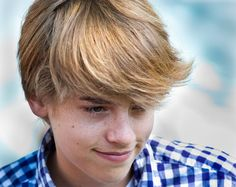 Dylan and cole sprouse - celebrity biography, zodiac sign and famous Cole Sprouse Funny, Dylan Sprouse, Sweet Life On Deck, Cody Martin, Austin Moon, Cole Spouse, Zack E Cody, Dylan And Cole, Orange Theory Workout