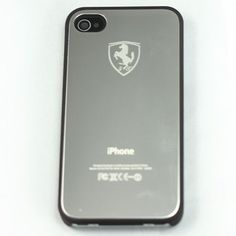 Iphone 4 Cases, Buy Iphone, Apple Iphone, Engagement Ring, Budget, Business, Accessories, Style, Estate Engagement Ring