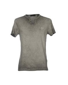FRED PERRY T-shirt. #fredperry #cloth #