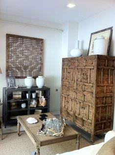 Showroom dormitorio de becara cama charles de hierro tela - Becara catalogo muebles ...