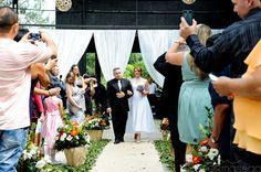 ricardo-e-daniele-casamento-real-e-economico-ganhadores-casamento-completo (20)