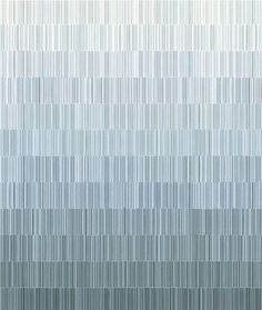 Lines and Waves Tiles by Patrick Norguet lea_wave_detail.jpg