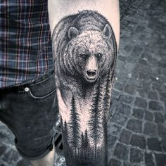 This is so bad ass!! I would never get it, but it's beautiful!