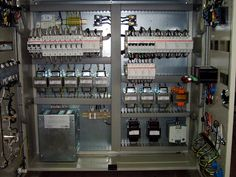 Do you need prompt and courteous attention to your electrical system; be it large or small? At platinum electrical services we are equipped and positioned to handle emergency electrical needs – satisfaction guaranteed.