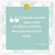 Untitled Coco Chanel, Chart, Instagram