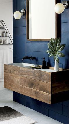 Is there a way to get this walnut look with oak? http://ift.tt/2j2HZC2