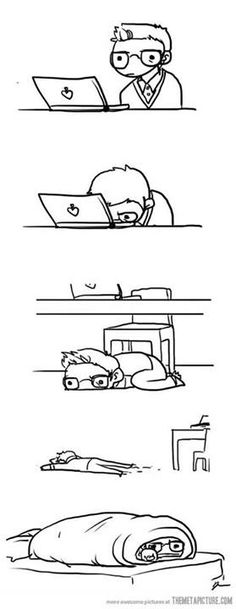 Life after Kdrama...