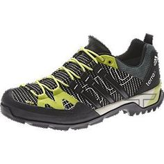 34ed3dc8fc0 adidas Outdoor Terrex Scope GTX Approach Shoe Womens Vista GreenBlackBahia  Glow 10     Learn more by visiting the image link.
