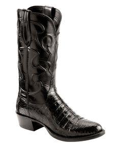 1000 Ideas About Men S Cowboy Boots On Pinterest Men S