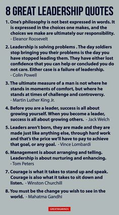 Home Business Software via Home Business Ideas Toronto these Home Business Tips … - Quotes Servant Leadership, School Leadership, Leadership Coaching, Educational Leadership, Leadership Development, Leadership Quotes, E-mail Marketing, Affiliate Marketing, Content Marketing
