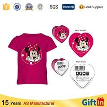 100% Cotton Children Clothing, Wholesale Promotional T-Shirt,   best buy follow this link http://shopingayo.space