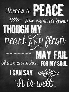 "From ""I Will Rise"" by Chris Tomlin 