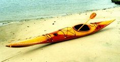 New 2013 - Shearwater Boats - Atlantic Single Boats, Outdoors, Image, Things To Sell, Google, Boating, Ships, Boat, Outdoor