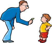 My Aspergers Child: Rewards and Discipline for Aspergers Children
