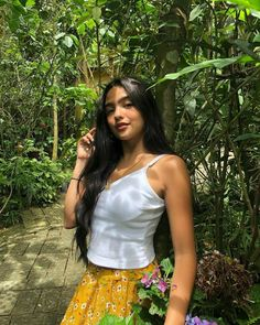 Gabbi Garcia, Estilo Kylie Jenner, Filipina Girls, Ideal Girl, Celebrity Singers, Filipina Beauty, Jennie Kim Blackpink, Female Character Inspiration, Uzzlang Girl