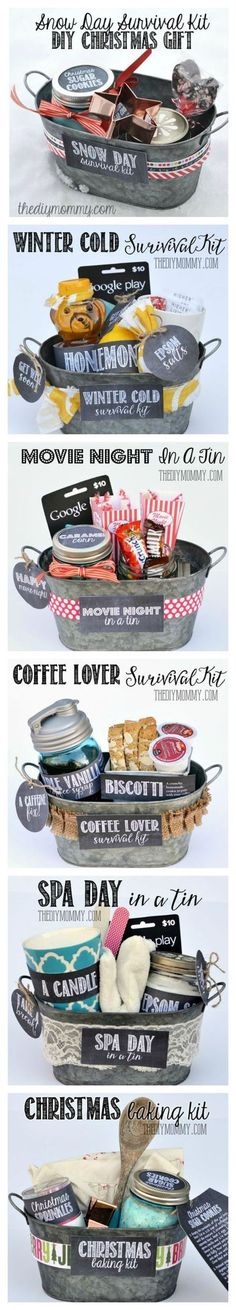 Trendy birthday gifts for mum presents people 59 ideas – Birthday Presents Birthday Present Diy, Birthday Presents For Him, Presents For Mum, Birthday Gift Baskets, Best Gift Baskets, Gift Baskets For Women, Basket Gift, Diy Craft Projects, Gifts For Teens