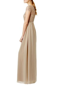 rent the runway- ERIN%20erin%20fetherston - Prosecco%20Gown- rent the runway