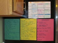 Making My Summer at Home with Kids Count How to Make My Summer 2014 at Home with Kids Count - Goals, a weekly schedule, a chore chart, field trip ideas, and bucket list ideas included! School's Out For Summer, Summer Kids, Summer 2014, Summer Schedule, Weekly Schedule, Counting For Kids, Kids Count, Printable Calendar Template, Chores For Kids