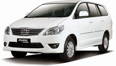 Daftar Harga Rental Sewa Mobil Toyota Kijang Innova di Surabaya Murah Dengan & Tanpa Sopir Lepas Kunci, Persewaan Bulanan & Rent Car Harian 24 Jam, Mingguan