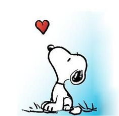 Funny Snoopy and the month of May Snoopy Love, Snoopy E Woodstock, Charlie Brown And Snoopy, Peanuts Cartoon, Peanuts Snoopy, Snoopy Cartoon, I Love Heart, My Love, Capas Samsung