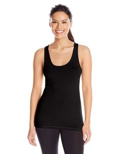 tasc Performance Women's Core Racer Back Tank Running Yoga Fitness Moisture Wick *** Check out the image by visiting the link.