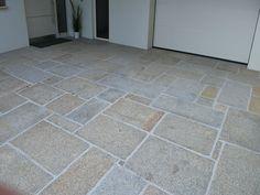Histora - Granit Histora ca. - Stein & Co Tile Floor, Flooring, Texture, Granite Counters, Lawn And Garden, Surface Finish, Tile Flooring, Wood Flooring, Floor