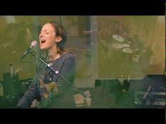 Fridolijn - Whimsical @ Live uit Lloyd - RTV Rijnmond - YouTube