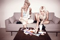 NightLifePost.com Talks New Music & More With NERVO In Our Exclusive Interview