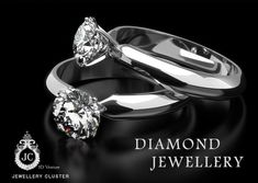 Latest jewellery Designs India-diamond rings,diamond necklace, gold jewellery, solitaire ring, diamond jewellery, antique jewellery, silver jewellery.