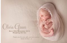Page not found - Newborn Photography Sydney Olivia Grace, Photography Packaging, My Favorite Image, Newborn Photography, Sydney, Newborn Photos, Newborn Baby Photography