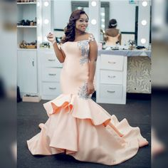Send Off Mishono Simple/Second dress Navy Blue Prom Dresses, Formal Dresses, Wedding Dresses, Trendy Collection, Simple Weddings, African Dress, Party Fashion, Traditional Dresses, Tanzania