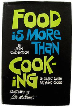64-Page Pie Iron Cooking Recipes Book by Richard ORussa
