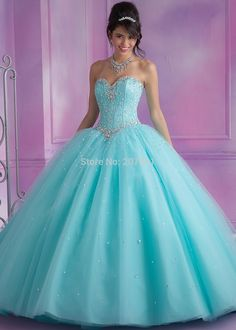 Find More Quinceanera Dresses Information about Sweet 15 dress Mint & Pink Ball Gown Quinceanera dresses 2015 with jacket Sweetheart Tulle with beads Vestidos de 15 anos QA01,High Quality dress pumps,China dresses gold Suppliers, Cheap dress models for women from Romantic bride wedding dress Suzhou Co., Ltd. on Aliexpress.com