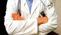Campania. I precari della Sanità chiedono la stabilizzazione: il movimento MoPass in prima linea - http://retenews24.it/campania-medici-precari-uid-64-2/