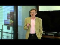 Do you treat your staff fairly and with respect? Would you be able to pin-point your company ambassadors? John O'Connor of Deep Insight showcases the reports that they share with clients to answer the questions above. Peak Performance, Respect, Insight, Ireland, Deep, This Or That Questions, Organization, Irish
