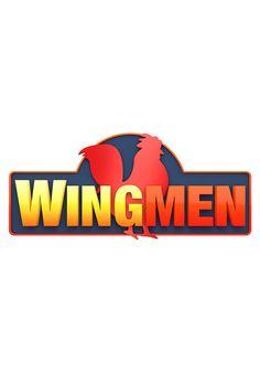 Wingmen  Saturday, August 16th at 10/9c