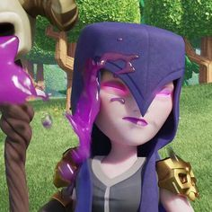 """Clash of Clans """"Larry Don't Touch That"""". This is my FAV commercial right now. I don't know why I find this so funny, but I just do!"""