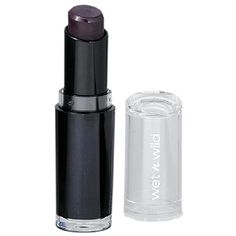 Wet n Wild MegaLast Lip Color, Vamp It Up 919B. I do believe I need this in my arsenal!