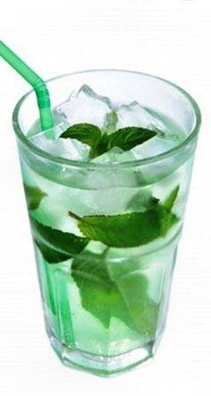 Zwei leckere Rezepte zum Limonade selber machen