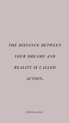 Motivacional Quotes, Words Quotes, Wise Words, Best Quotes, Life Quotes, Popular Quotes, Sayings, Qoutes, Pretty Words