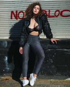 Leather Pants, Sporty, Victoria, The Originals, Stylish, Instagram, Women, Fashion, Photos