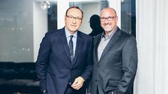 Kevin Spacey Says Digital Platforms Are Killing the TV Pilot—and That's a Great Thing | Adweek