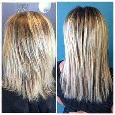 Review cinderella hair extensions cinderella hair hair classic cinderella hair extensions pmusecretfo Choice Image