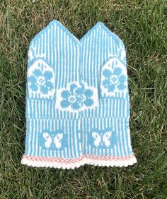 Mittens Pattern, Stitch 2, Hug You, Needles Sizes, Hand Knitting, Fit Women, My Design, Spring, How To Make