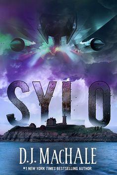 Iowa Teen Award 2017-18 | SYLO by DJ MacHale