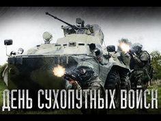 Russian army releases video of servicemen testing new Ratnik infantry kit - https://www.therussophile.org/russian-army-releases-video-of-servicemen-testing-new-ratnik-infantry-kit.html/