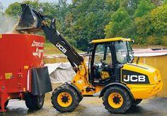 JCB_406_407_408_409_Wheel_Loading_Shovel_d6e6456b-601c-4f2b-9e7b-1e8c250278b7.jpg